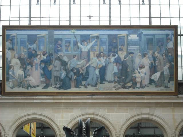 Marseille Metz en TGV - photos prises au vol ... 1104171058191251408009237
