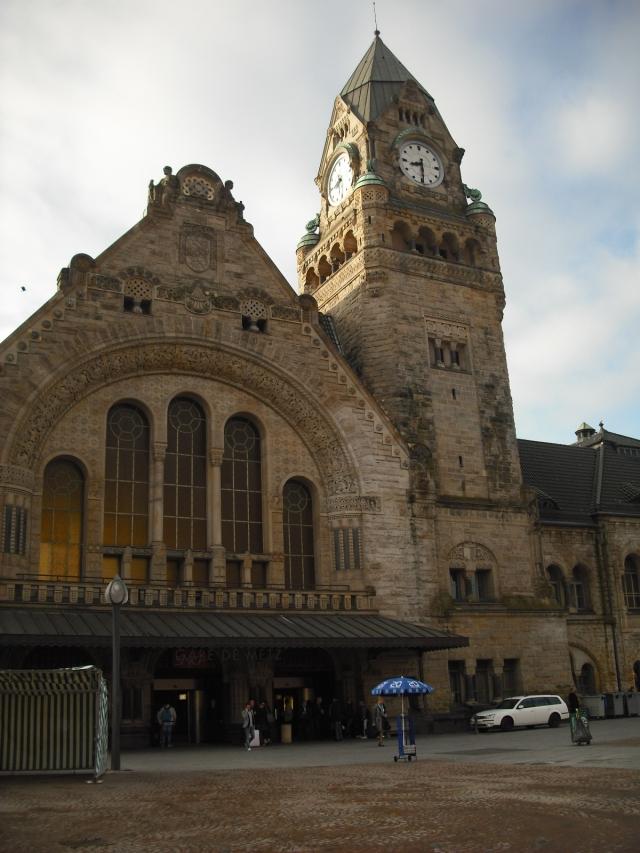 Marseille Metz en TGV - photos prises au vol ... 1104171059141251408009245