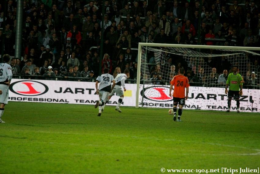 K.A.S.Eupen - R.Charleroi.S.C.[Photos] 4-2 1104171143371303258009400