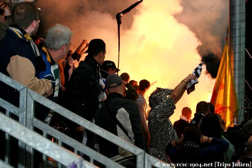 K.A.S.Eupen - R.Charleroi.S.C.[Photos] 4-2 1104171144081303258009402