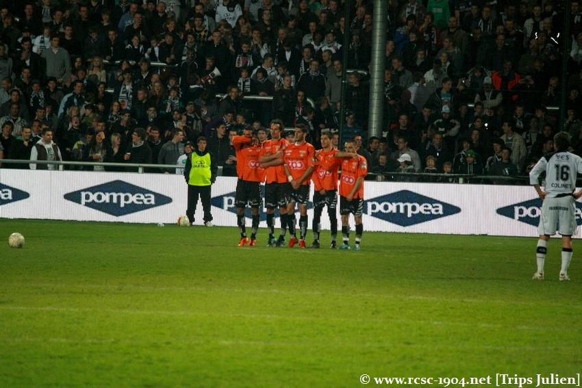 K.A.S.Eupen - R.Charleroi.S.C.[Photos] 4-2 1104171146411303258009418