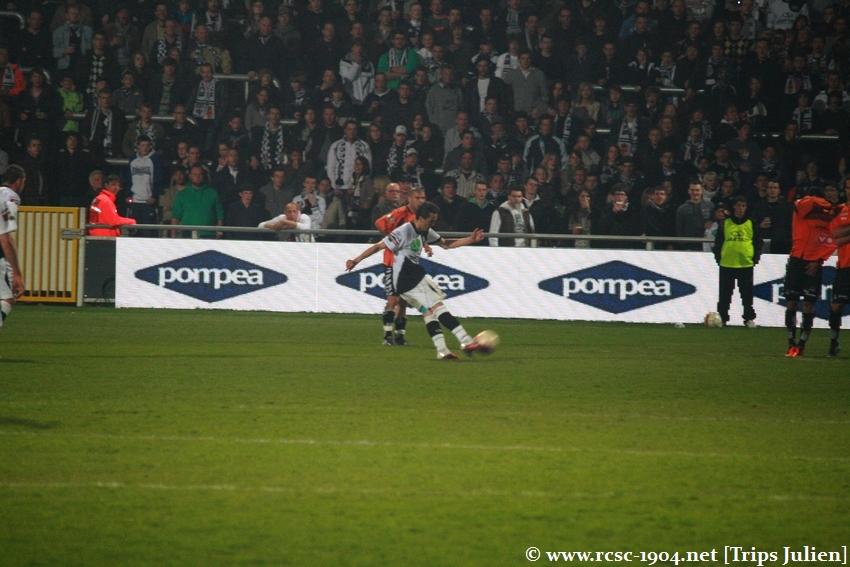 K.A.S.Eupen - R.Charleroi.S.C.[Photos] 4-2 1104171146551303258009421