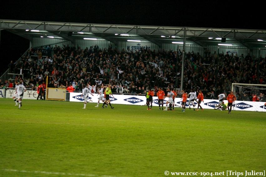 K.A.S.Eupen - R.Charleroi.S.C.[Photos] 4-2 1104171147251303258009426