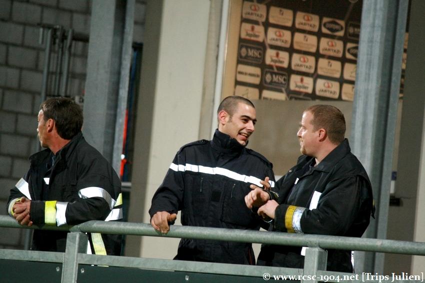 K.A.S.Eupen - R.Charleroi.S.C.[Photos] 4-2 1104171150281303258009442