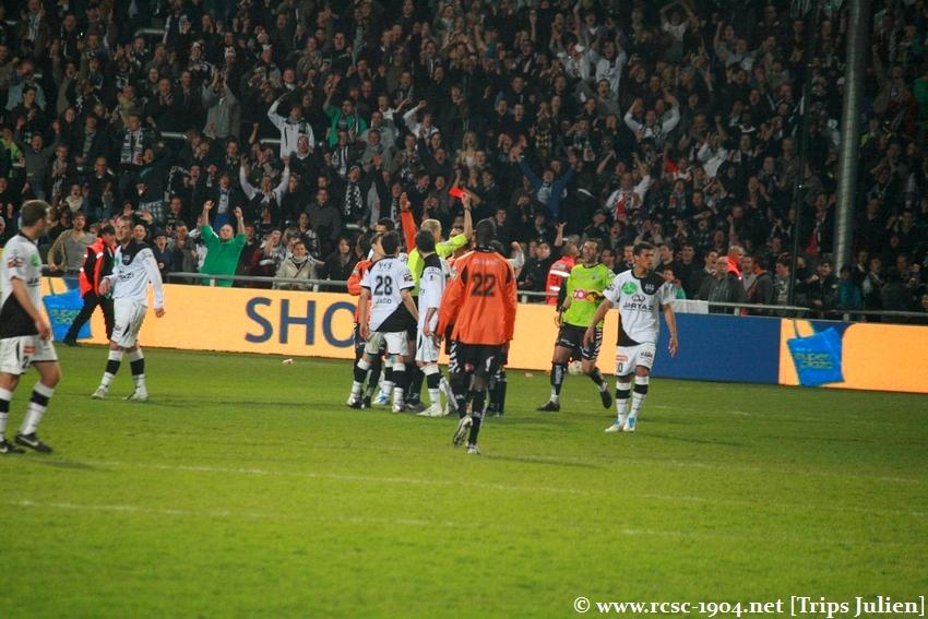 K.A.S.Eupen - R.Charleroi.S.C.[Photos] 4-2 1104171150441303258009443