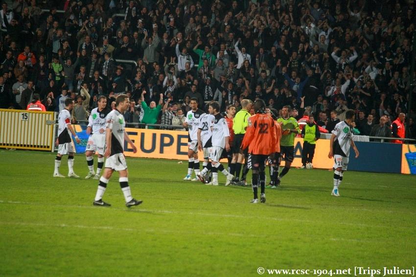 K.A.S.Eupen - R.Charleroi.S.C.[Photos] 4-2 1104171151001303258009444