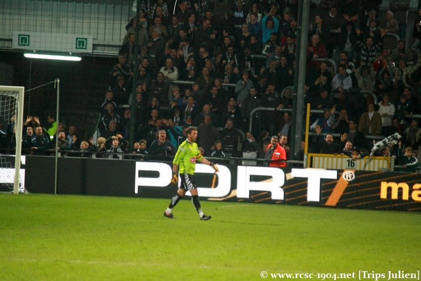 K.A.S.Eupen - R.Charleroi.S.C.[Photos] 4-2 1104171152041303258009448