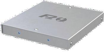 Apple : Le ThunderBolt, pour les professionnels dans un premier temps 1104180533001200808013135