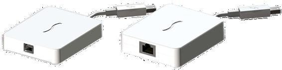 Apple : Le ThunderBolt, pour les professionnels dans un premier temps 1104180533001200808013136