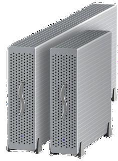 Apple : Le ThunderBolt, pour les professionnels dans un premier temps 1104180533001200808013137