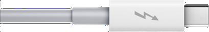 Apple : Le ThunderBolt, pour les professionnels dans un premier temps 1104180533001200808013138