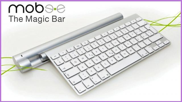 Matériel : Mobee recharge également les claviers bluetooth 1104180614031200808013471