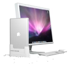 Accessoire : Les MacBook et MacBook Pro ont de nouveau leur Dock 1104180706231200808014256