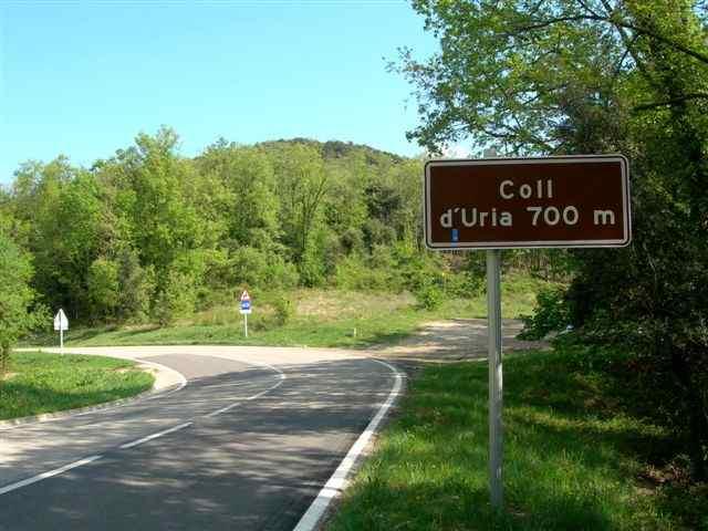Coll d'Uria - ES-GI-0690b