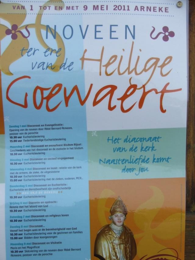 Sint-Gowaert en Arneke 110420052807970738025048