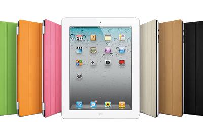 iPad : 2,5 millions d'iPad 2 écoulés en mars ? 1104221050041200808038410