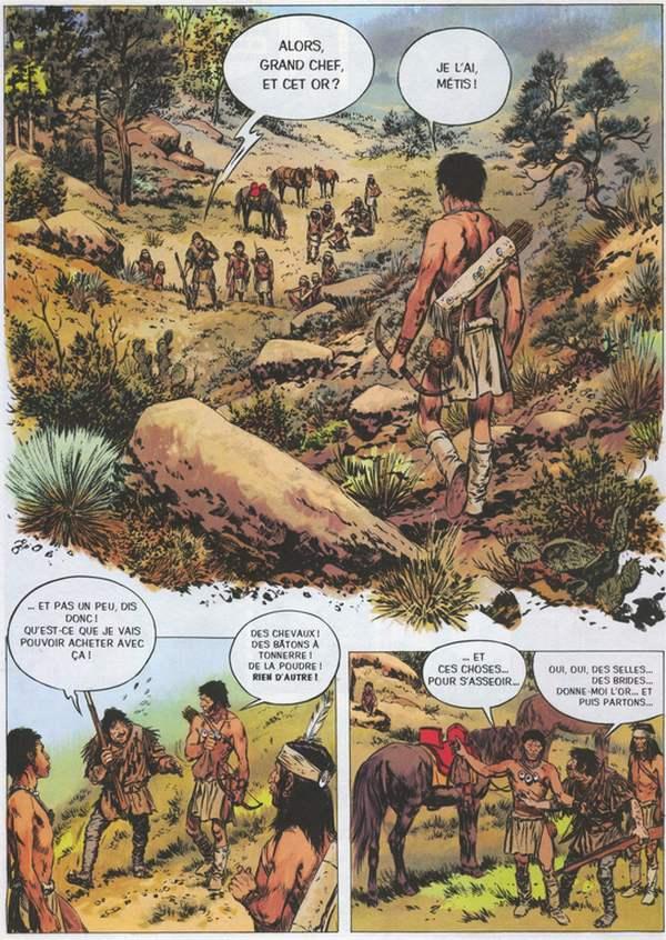 Le monde du western - Page 5 110422110552932528038484