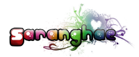 SA entertainment 110422120355639628034885