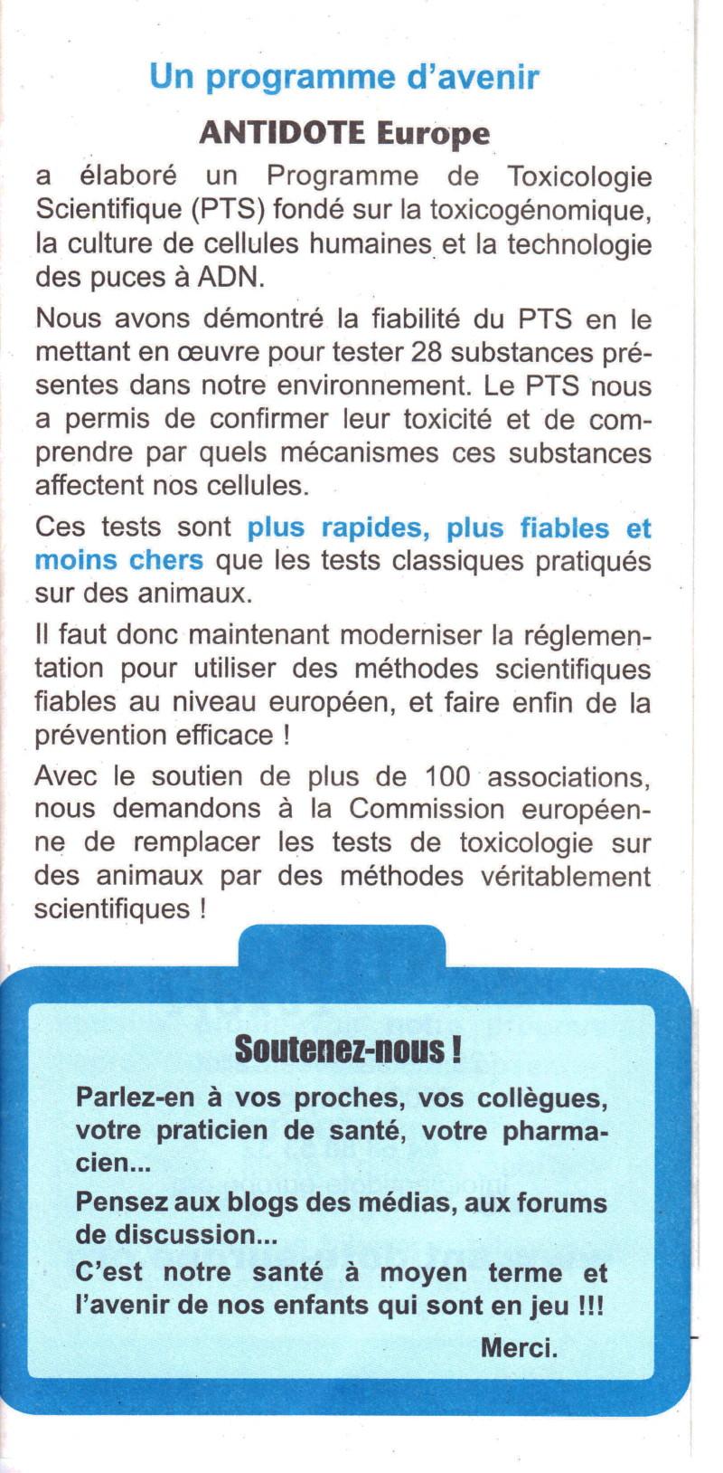 """""""Marche européenne contre la vivisection"""" 23/04/2011 Paris 1104230727211239648042627"""
