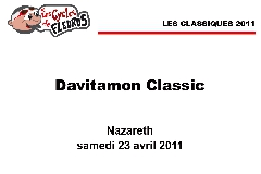 Album 11_05_Davitamon