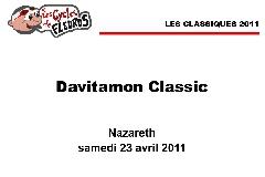 Album 11_05_Davitamon