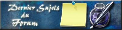 Les outils de navigation des forums de la FEP 110424064019859738047844