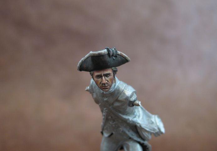 US Revolutionary Infantryman, 1780 - Page 2 110424094011938338048837