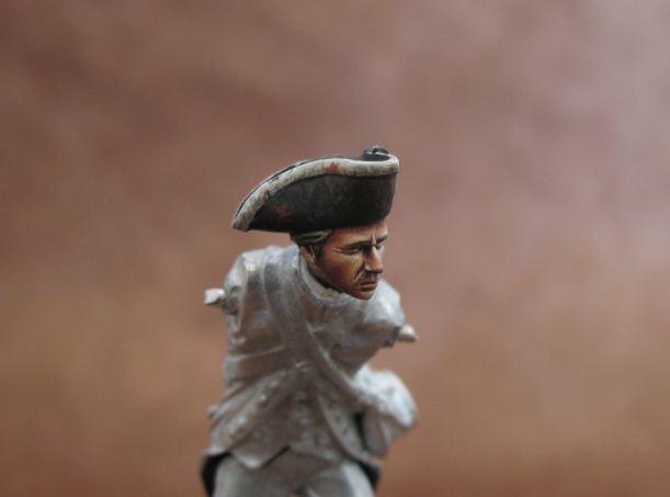US Revolutionary Infantryman, 1780 - Page 2 110424094011938338048838