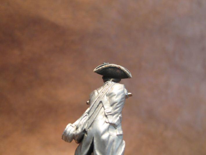 US Revolutionary Infantryman, 1780 - Page 2 110424094011938338048840