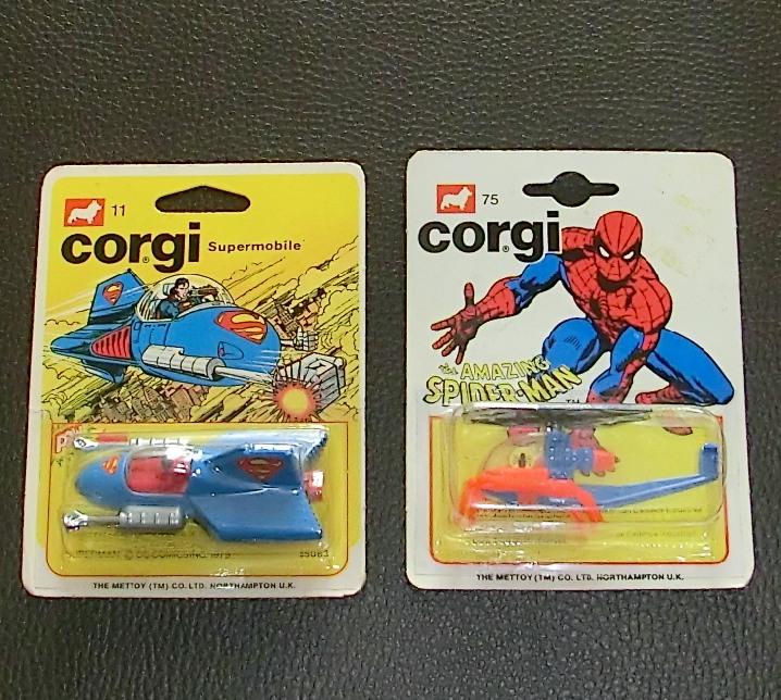 """Les """"petites voitures"""" à l'effigie des héros des années 80 - Page 3 110425085802668848054747"""
