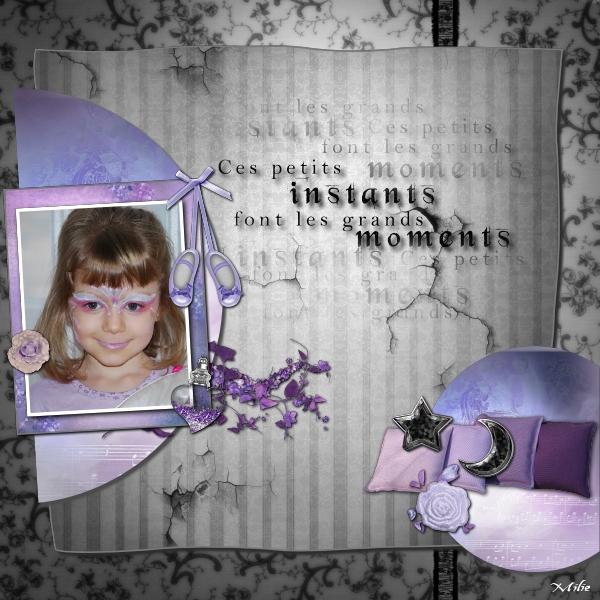 Kit My Goth Tiny Dancer_Valkyrie p2 600