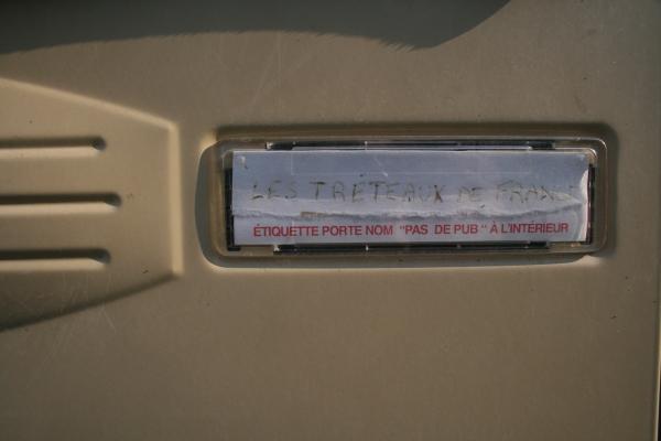 http://nsm05.casimages.com/img/2011/04/27/110427012937390118062948.jpg