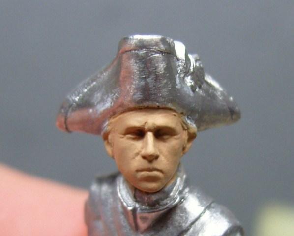 US Revolutionary Infantryman, 1780 - Page 3 110428024424699798069661