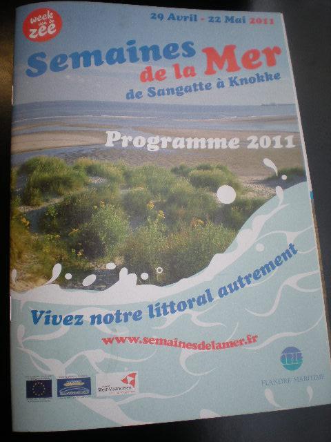 Samenwerking (West-)Vlaanderen en Frans-Vlaanderen 110428092809970738072446
