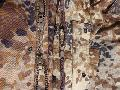"Type 03 Plateau ""Tibet Flecktarn"" Camo Uniform Mini_110430024354951478080442"