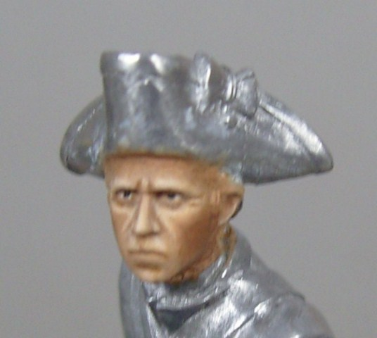US Revolutionary Infantryman, 1780 - Page 3 110501022322699798086391