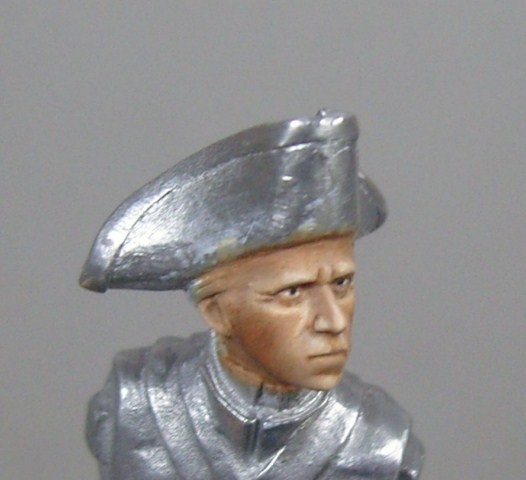 US Revolutionary Infantryman, 1780 - Page 3 110501022405699798086392