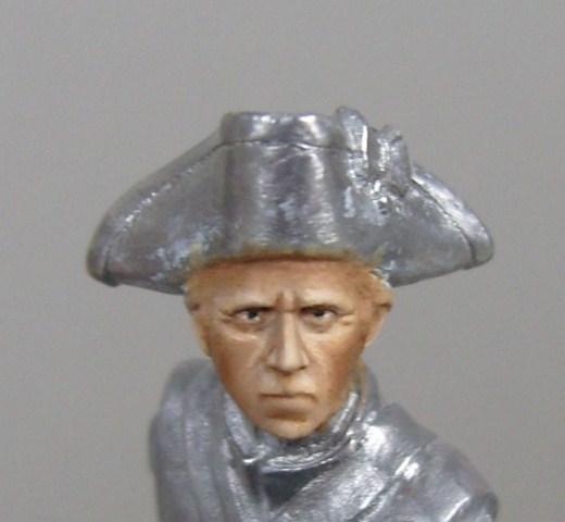 US Revolutionary Infantryman, 1780 - Page 3 110501022438699798086397