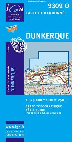 Vlaamse plaatsnamen op onze IGN kaarten  110501101156970738090103