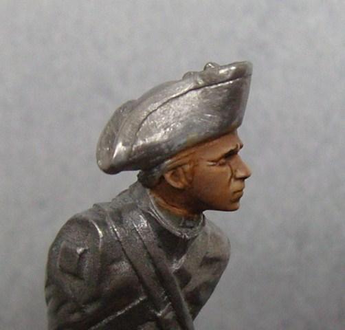 US Revolutionary Infantryman, 1780 - Page 3 110502045946699798092081