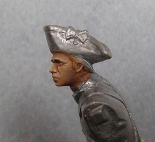 US Revolutionary Infantryman, 1780 - Page 3 110502045946699798092082