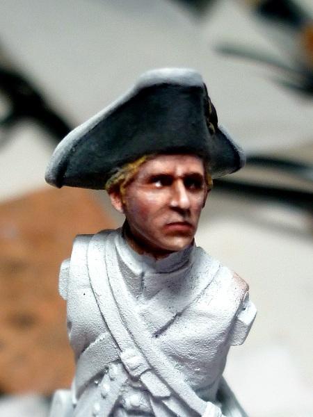 US Revolutionary Infantryman, 1780 - Page 3 110502080245592318093661