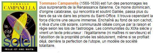 Frères Chevaliers d'Héliopolis (F.C.H.) 110502100948385008094845