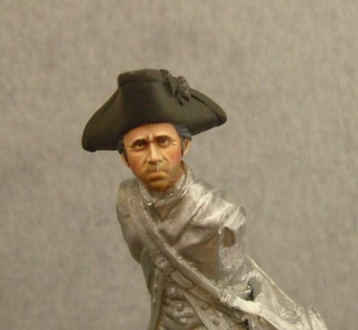 US Revolutionary Infantryman, 1780 - Page 3 110503024940699798097512