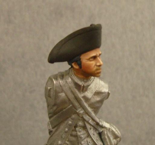 US Revolutionary Infantryman, 1780 - Page 3 110503024940699798097513