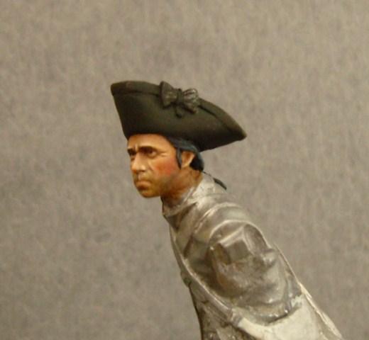 US Revolutionary Infantryman, 1780 - Page 3 110503024941699798097514