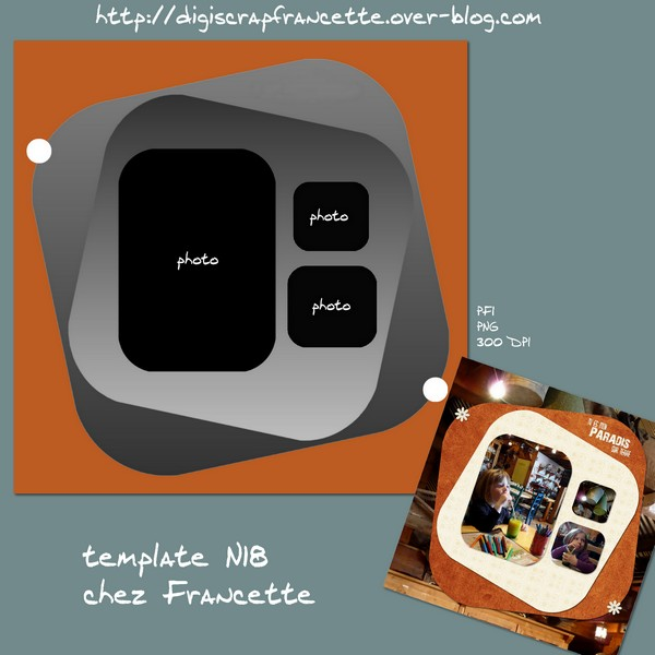 les freebies de Francette MAJ 12 octobre - Page 27 110504023633365238101918