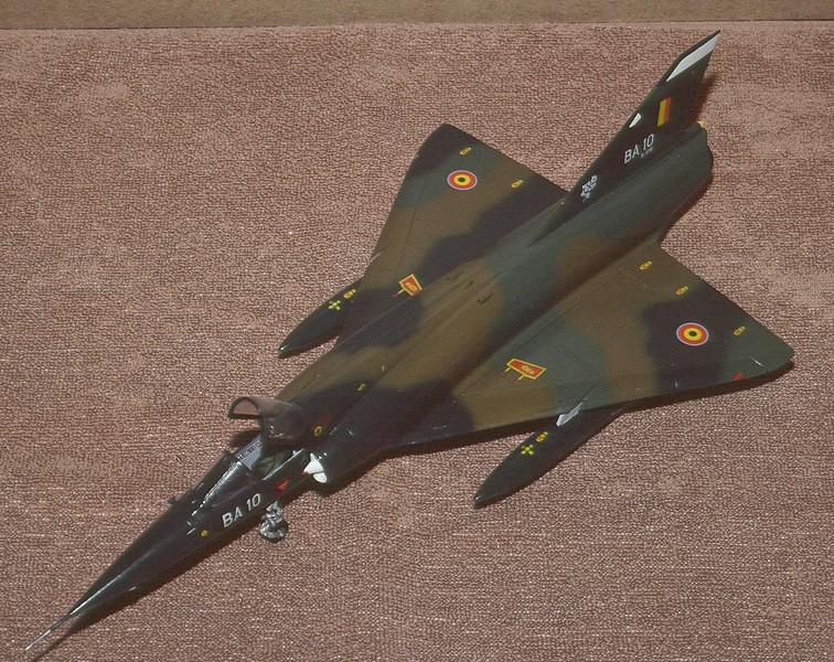 Mes anciennes maquettes en photos 1105040641061093508103943