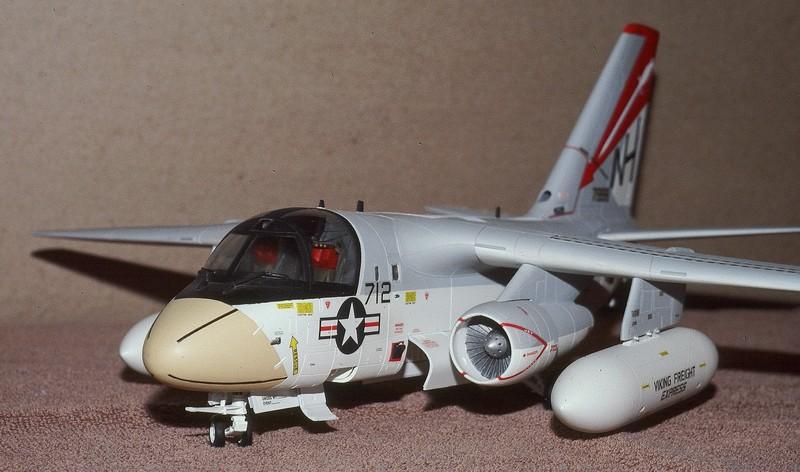 Mes anciennes maquettes en photos 1105040641181093508103951