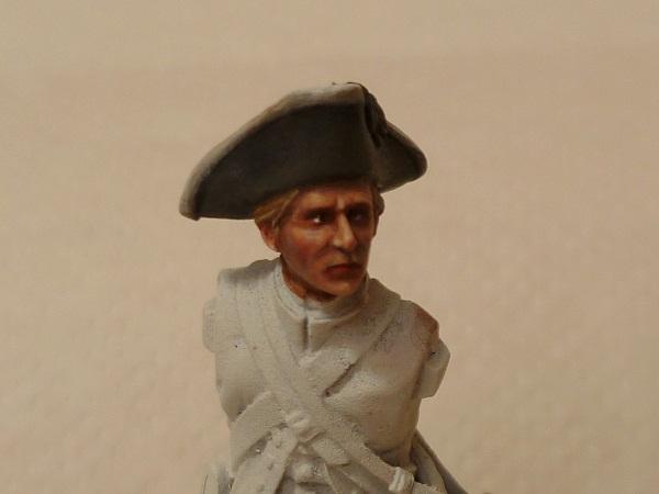 US Revolutionary Infantryman, 1780 - Page 4 110505065741592318108799